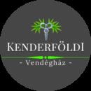 kenderfoldi logo web