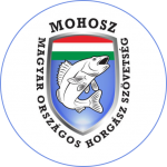 mohosz-partner
